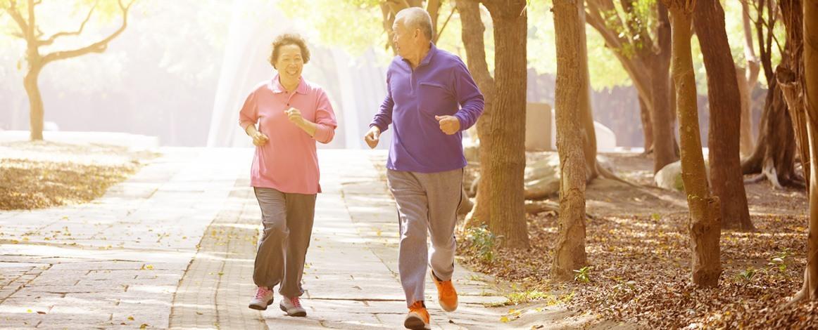 Quais as mudanças do sistema digestório dos idosos?