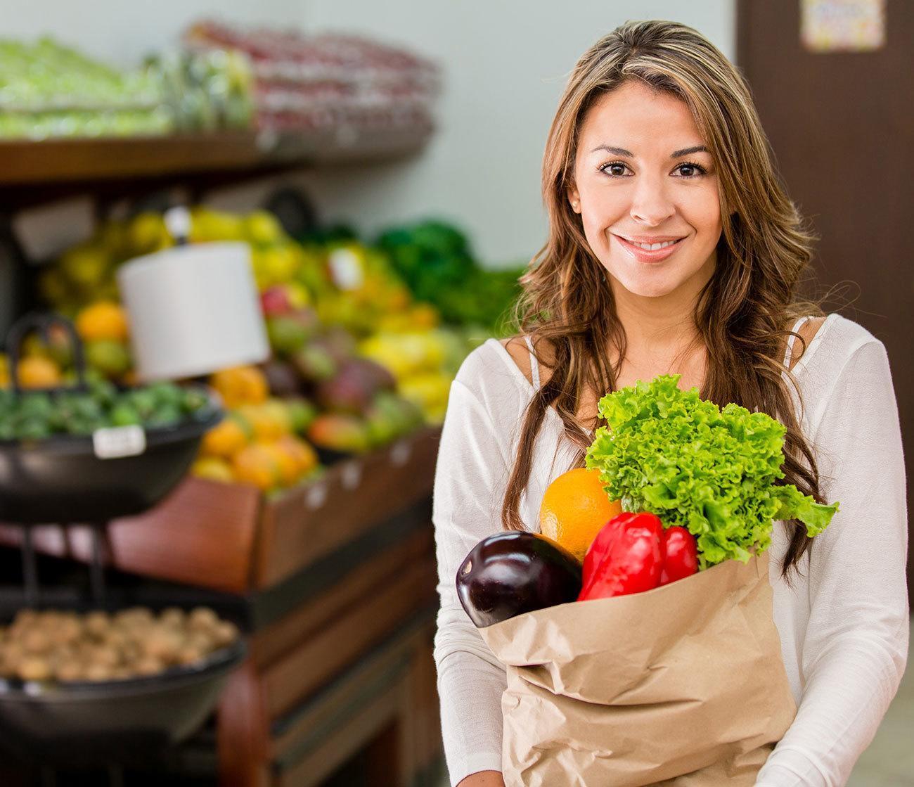 Imunonutrição: a dieta que pode fortalecer o sistema imunológico