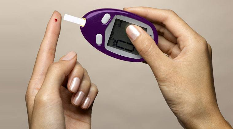 Descontrole glicêmico: perda de peso é alerta para a hiperglicemia