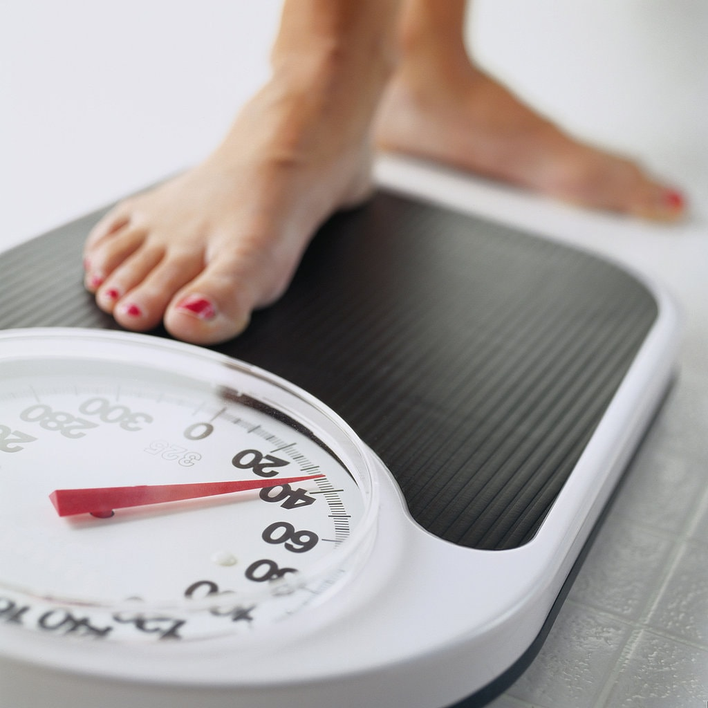 Perda de peso acentuada: conheça uma das causas