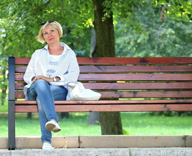 Cálcio e Vitamina D: expectativa e qualidade de vida dos idosos