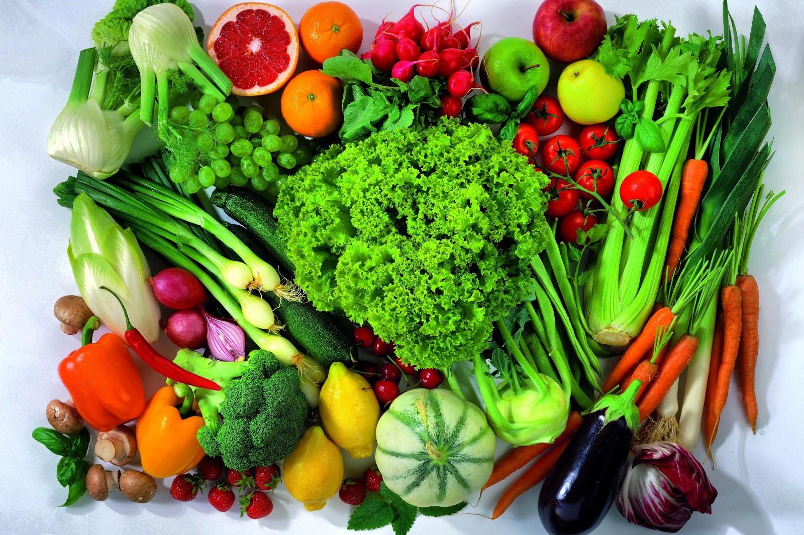 Dieta de baixo índice glicêmico: saúde e qualidade de vida