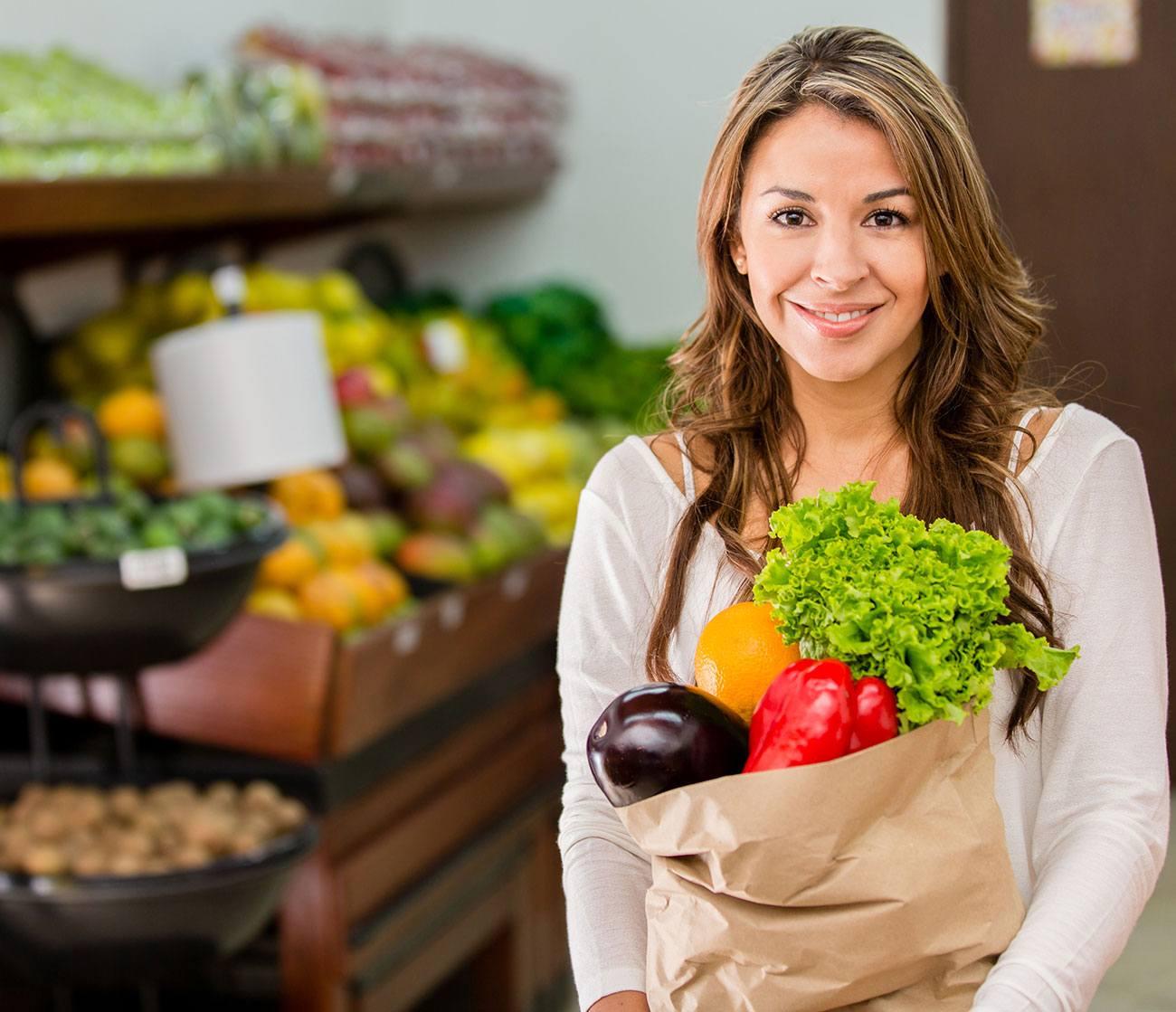Cardápio pró-imunidade: veja quais alimentos podem turbinar sua saúde e afastar doenças