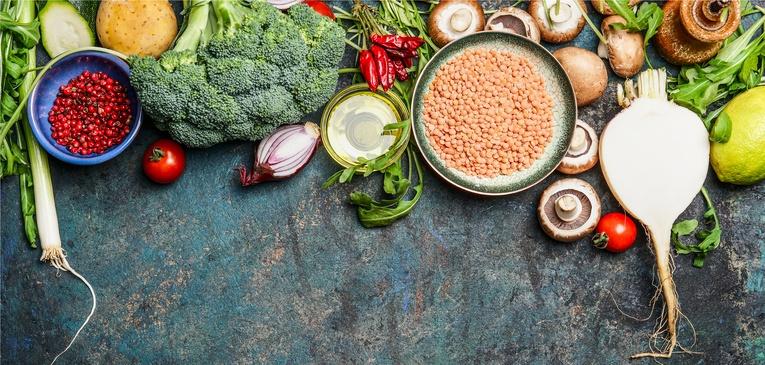 Proteínas além das carnes: como suprir esse nutriente?