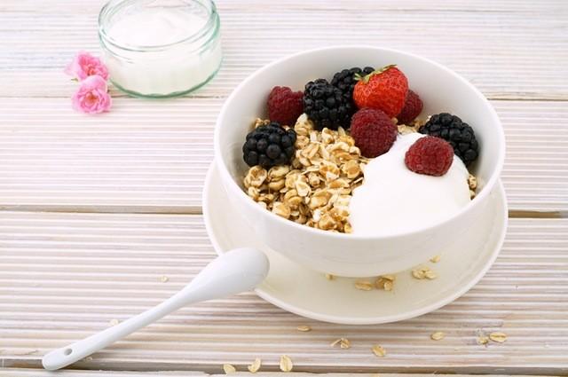 Aposte nos probióticos para equilibrar a flora intestinal