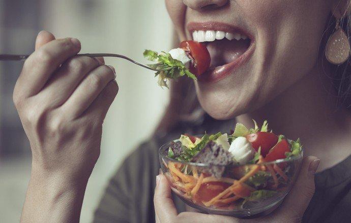 Anemia: como uma alimentação balanceada pode ajudar a combatê-la