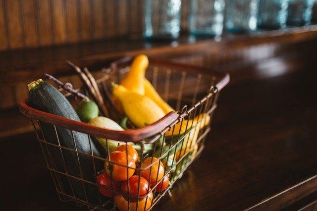 Dieta e saúde: cardápio diário para ter uma vida mais saudável