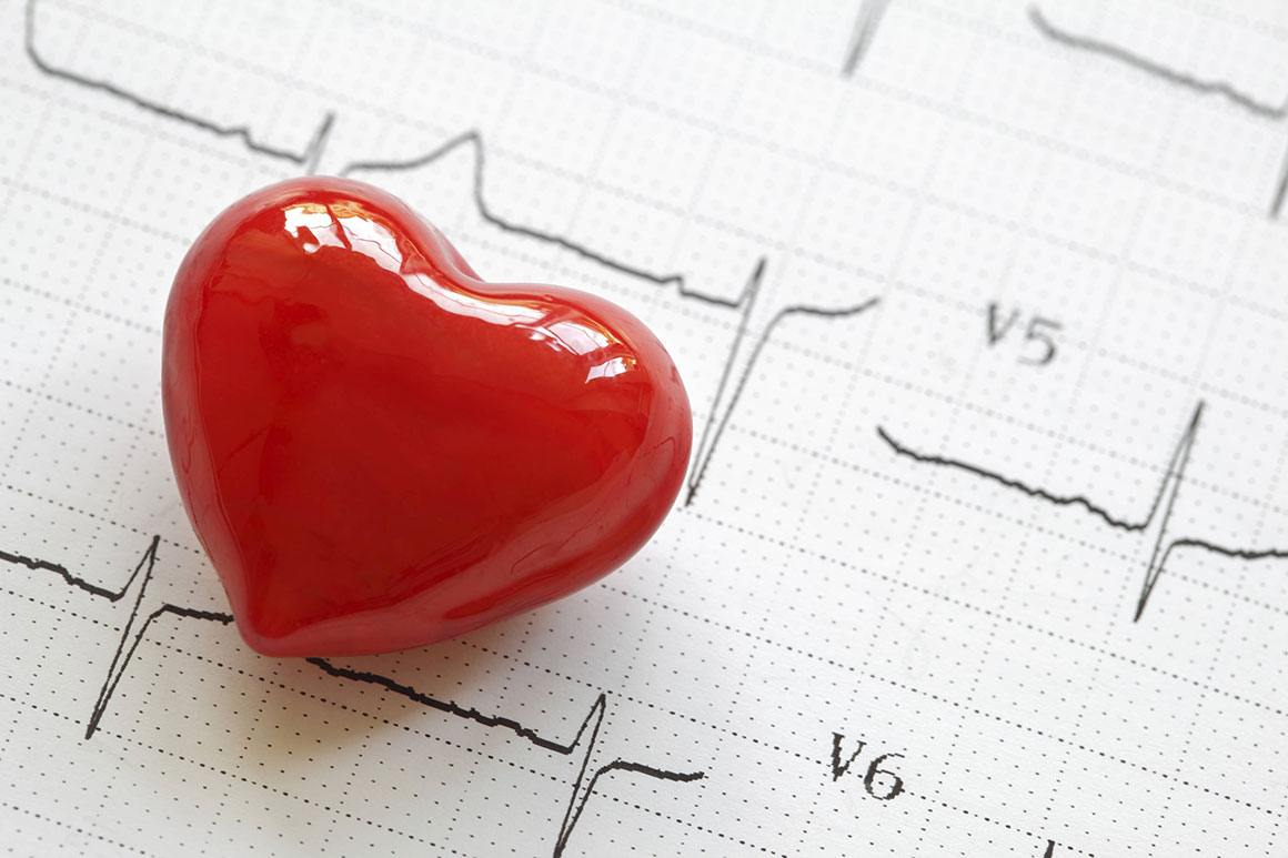 Como proteger o coração dos males cardíacos?