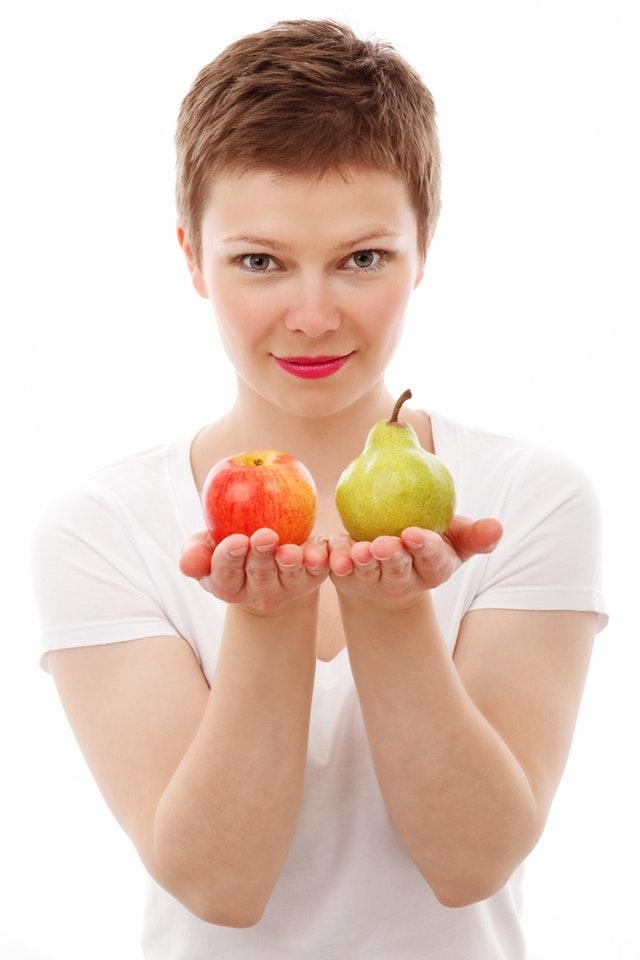 Dieta pós 40: o que deve mudar para garantir o vigor