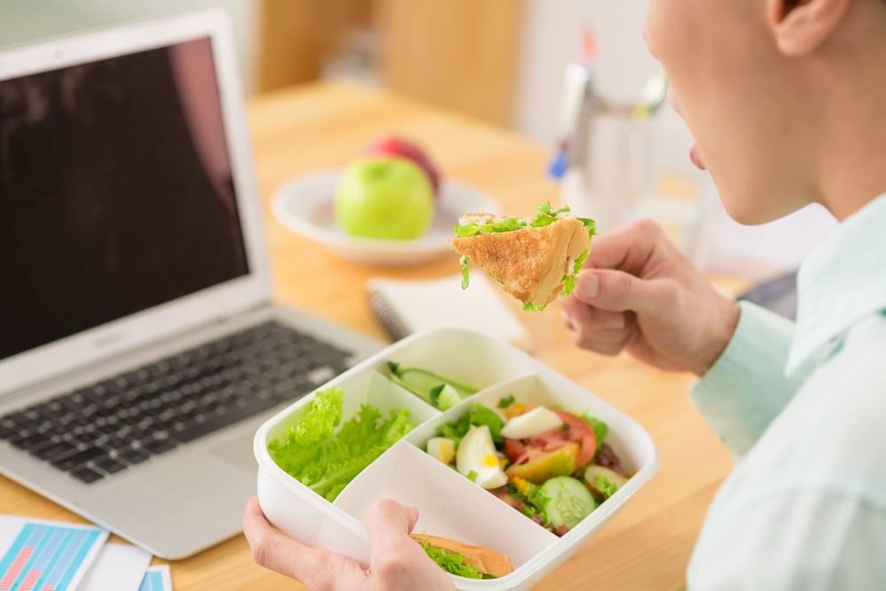 Gordura no fígado: o que é e como tratar
