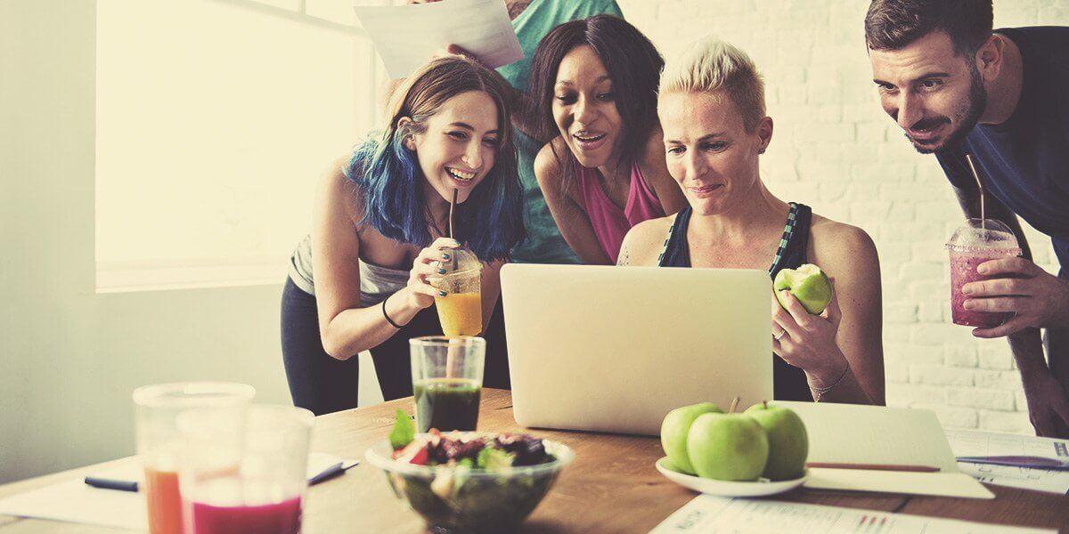 O que é dietanormocalórica e dieta hipercalórica?