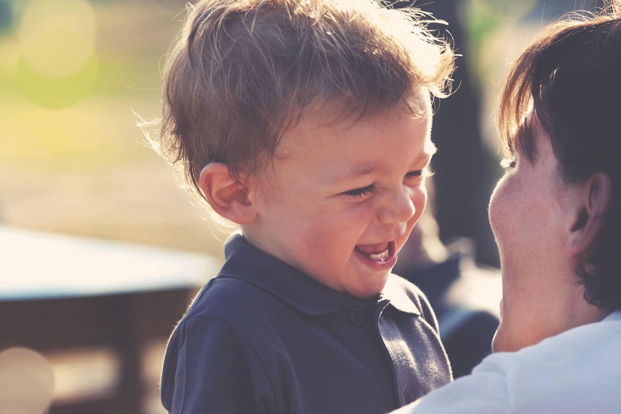 Como usar Nutren Junior na dieta das crianças?
