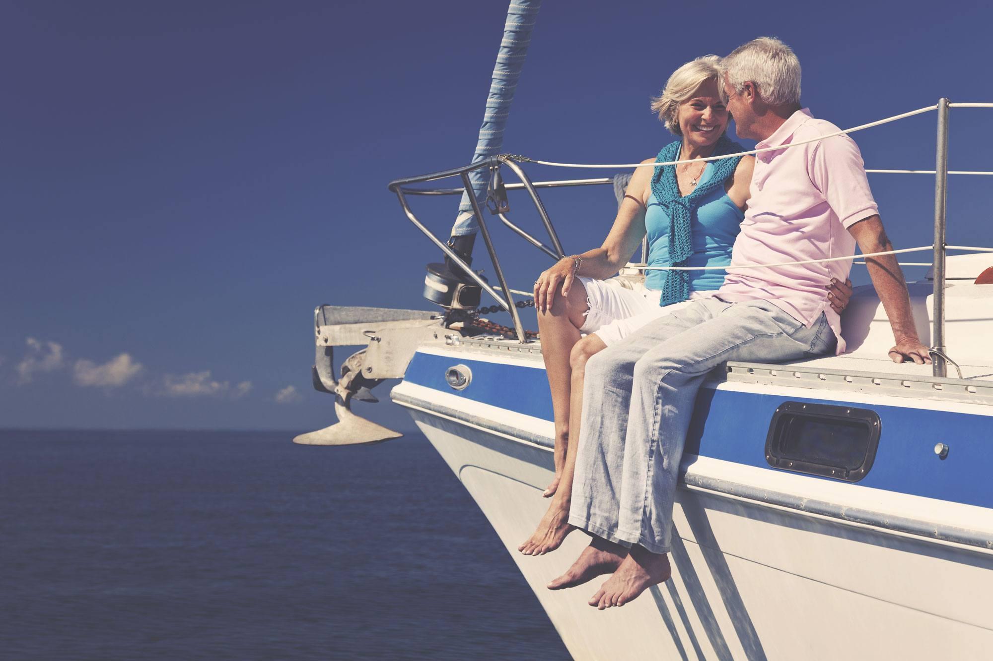 Como usar Nutren Senior na dieta dos idosos?
