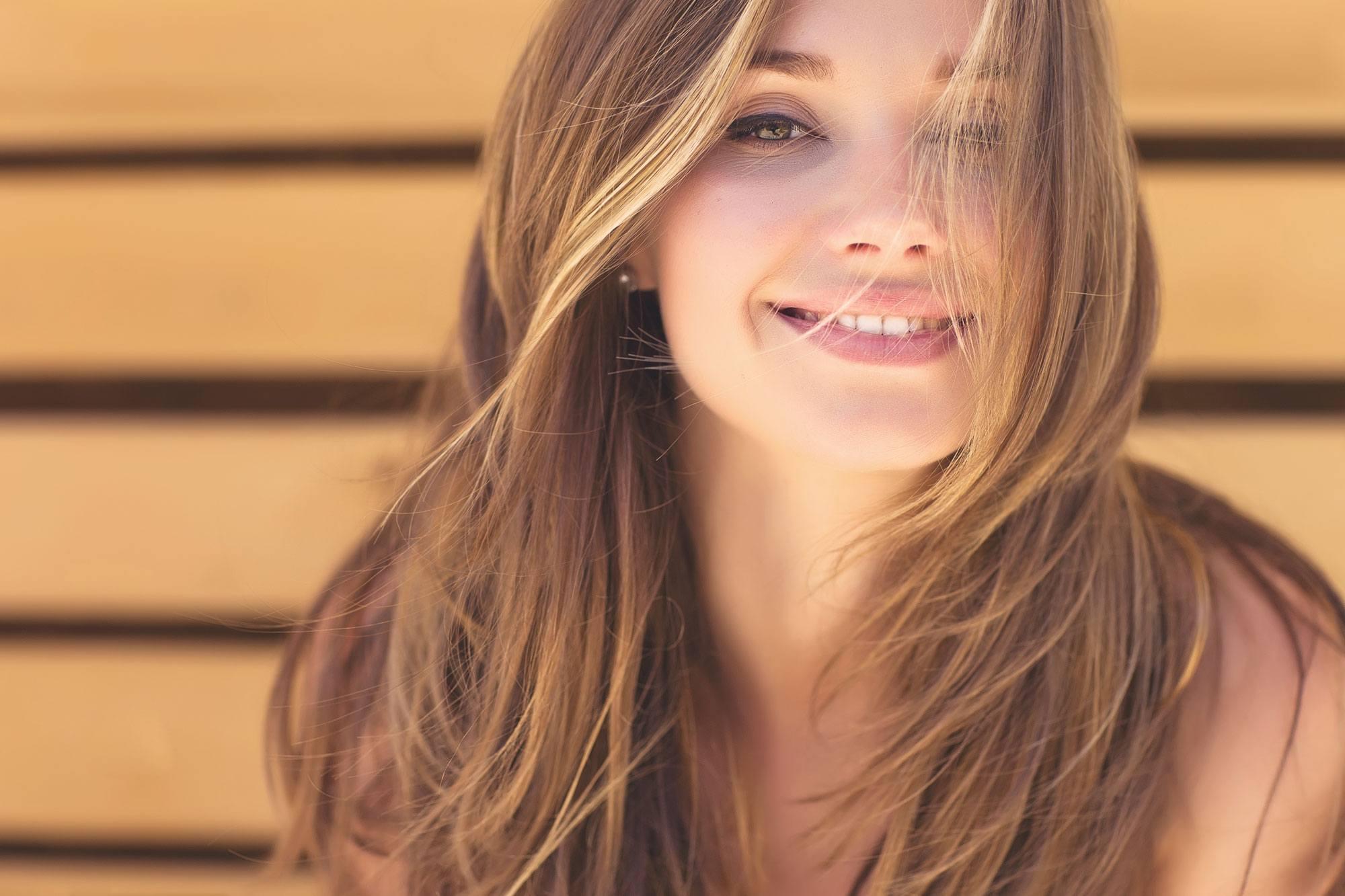 O que é Capillar Hair?