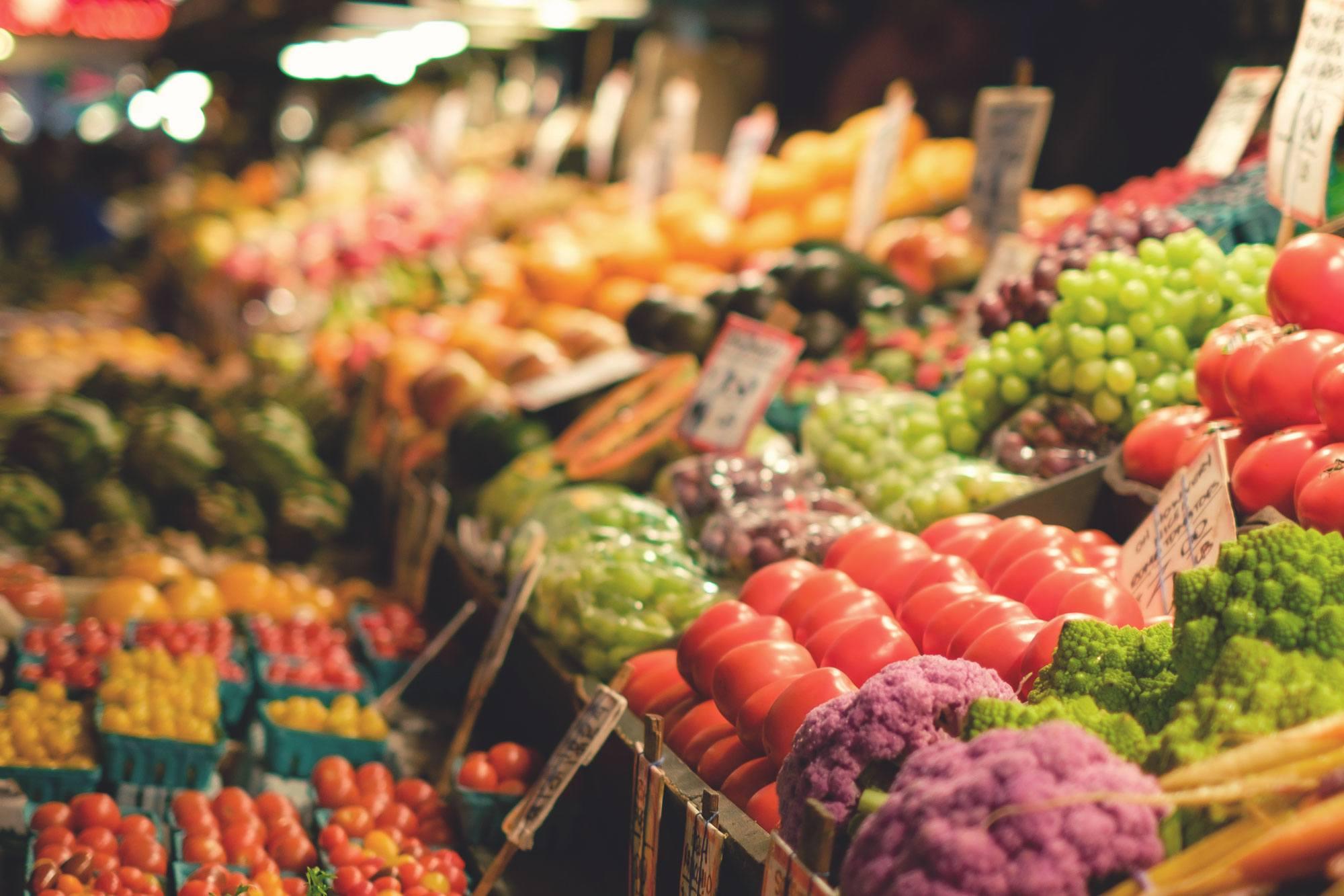 Nutren 1.5 Mix de legumes ao creme