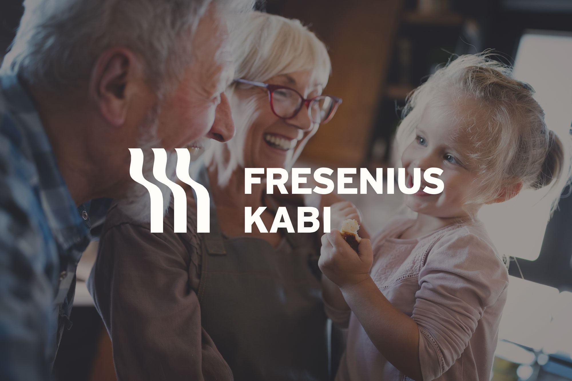 Você conhece a Fresenius?