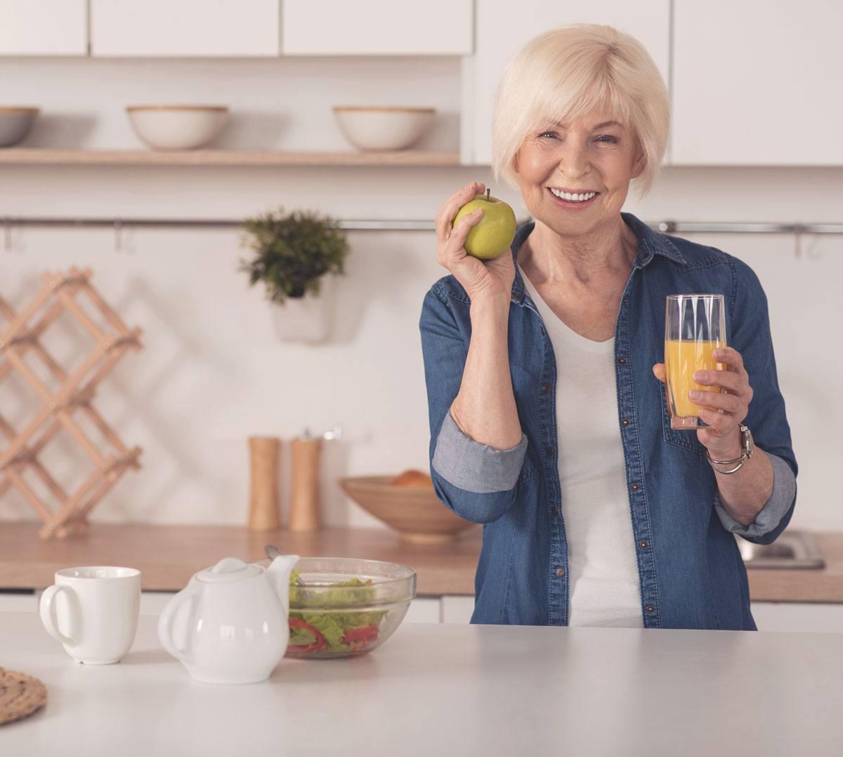 Diabetes: o que incluir no cardápio